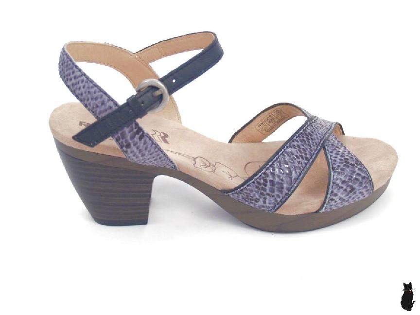 Dámská obuv 4acbf27046