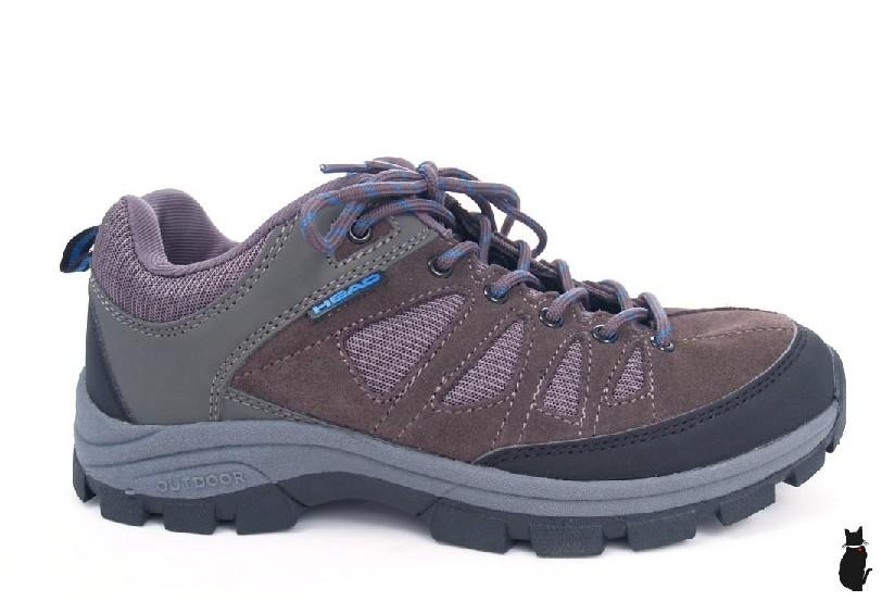 Sportovní pánská obuv. 907738a3c9