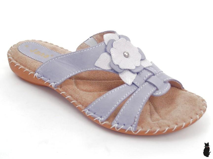 13a03ba56ba Dámská obuv
