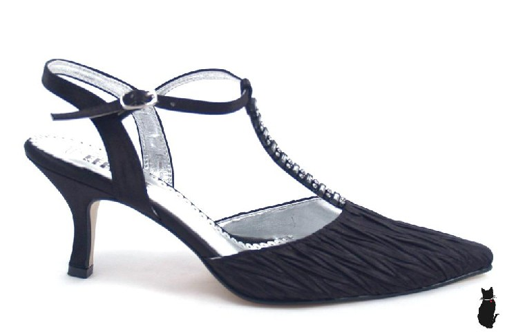 e8567416910 Dámská obuv