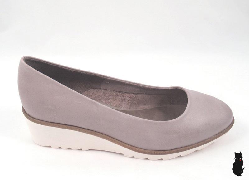 Dámská obuv 1bc610625c