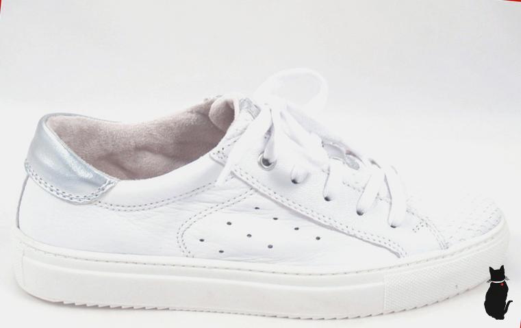 5c3c7a7689 Dámské boty