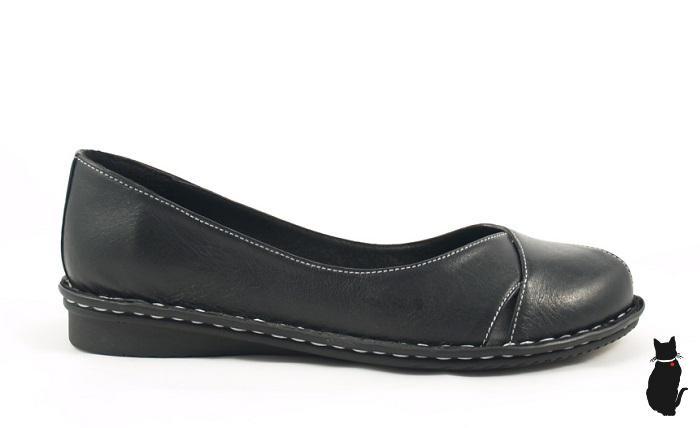 Dámská obuv 9f73d64779