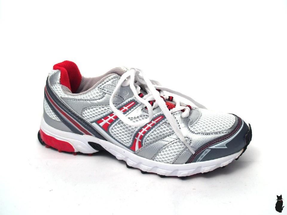 a7fe4da489 Dámská obuv
