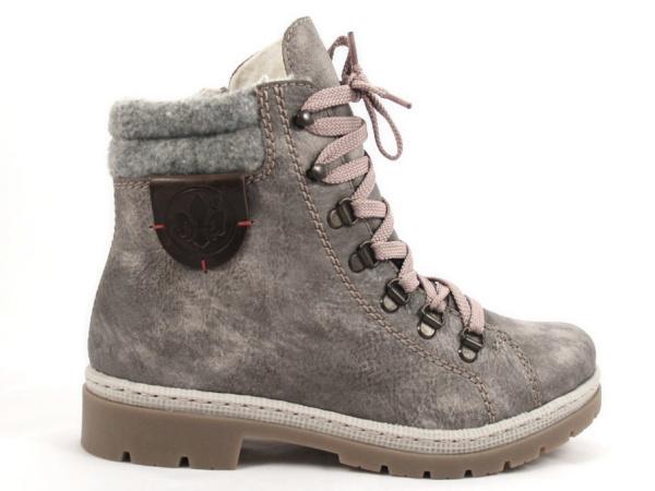 66c0bcf2a87 dámská obuv