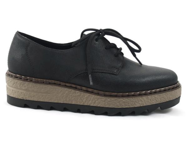 Dámské kotníkové boty 29d9e5ceba