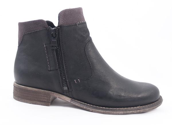 6fdd09f2244c Dámské kotníkové boty
