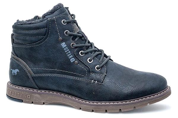 76adc3bbbaaf Zimní pánské boty