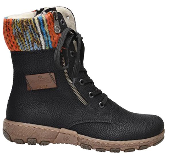 51fd34a4354 Výprodej - dámská obuv