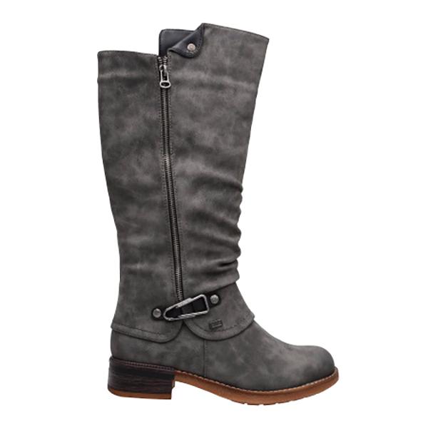 42ce3f1e88 Zimní dámská obuv