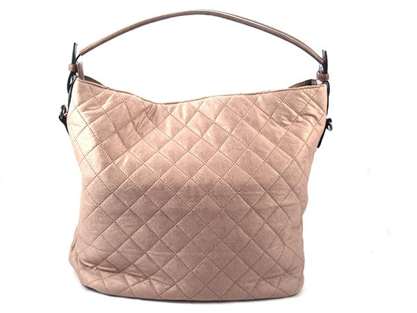 dámské kabelky d02f346e6a
