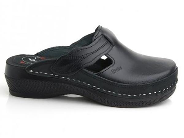 86a753e3d268f Zdravotní dámská obuv   on line eshop obuv, boty pohodlné a kvalitní ...
