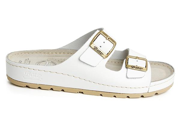 7b776e2b91ee Zdravotní obuv