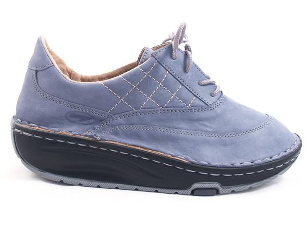 fda30c5592e4 dámská obuv