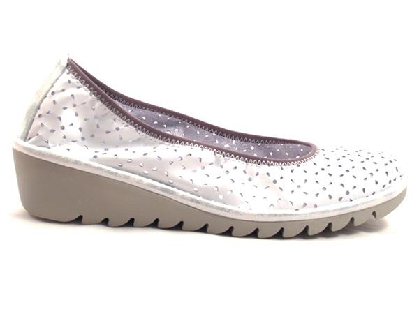 c1f7cf5091 dámská obuv
