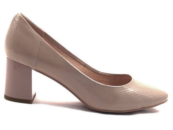 4c8598c4f5 Dámská společenská obuv