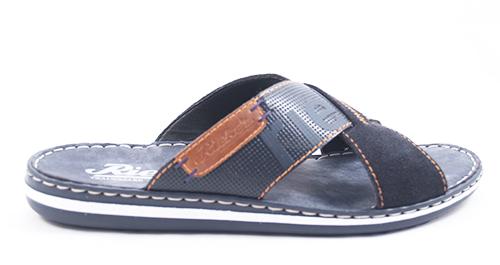 f6049ef289 Pánská obuv