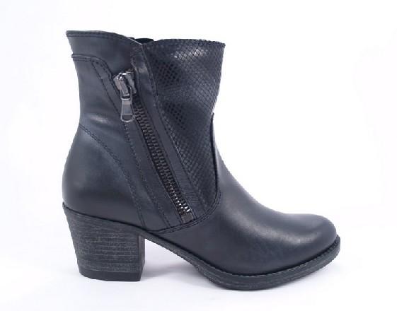 81609b369ee dámská obuv