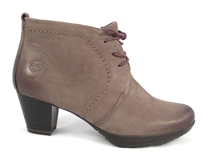 e1f3596edc Letní dámské boty