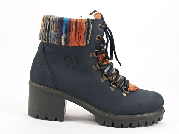 946a3e95d09 Letní dámské boty